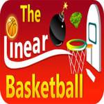 Basketball Drawing Game