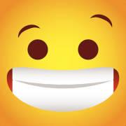 Emoji Puzzle Game